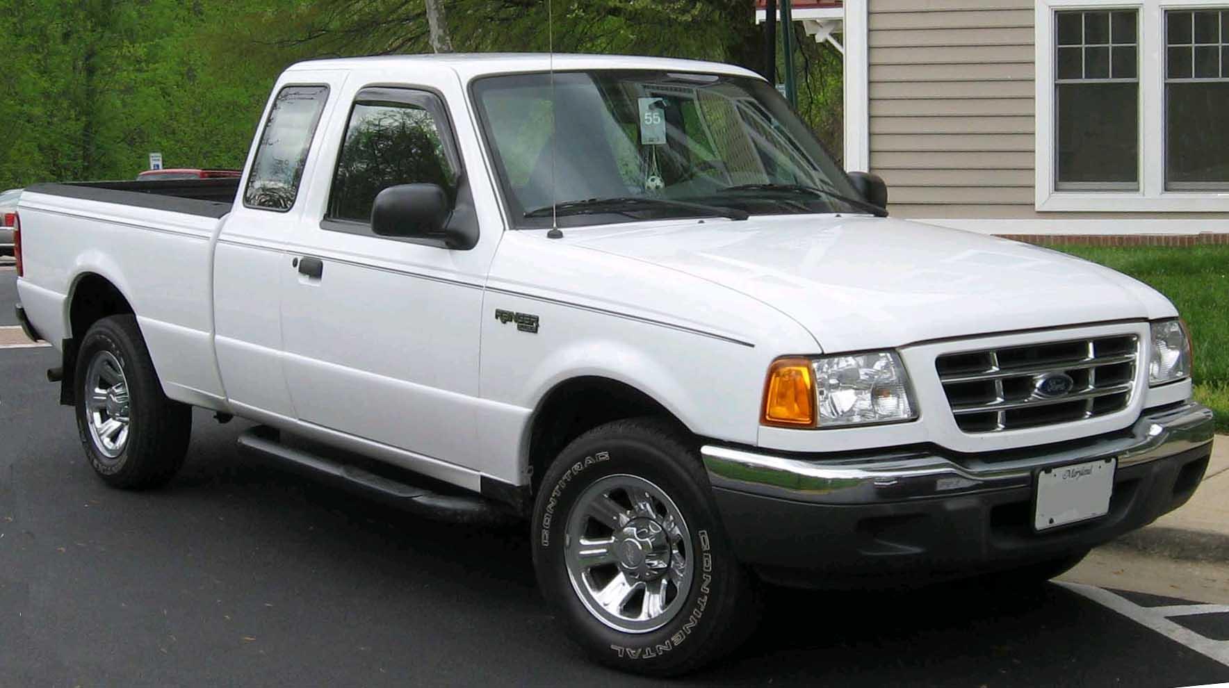 2001 2003 ford ranger jpg
