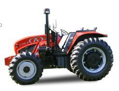 Agrinar T 110-4 MFWD-2008