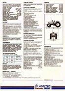 Agritec 100 DT MFWD brochure pg2