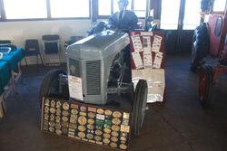Ferguson TEA20 - Lamma-IMG 4500