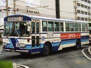 K-MP118-Oki-Bus