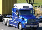New Zealand Trucks - Flickr - 111 Emergency (71)
