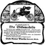 Oldsmobile 1902-1228