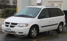 2007 Dodge Caravan SXT.jpg