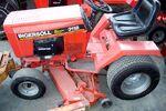 Ingersoll 3118 - 1996