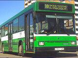 Scania L94
