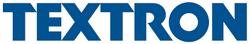 Textron logo
