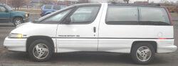 Wiki cars 210