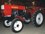 Agro Master FM-250