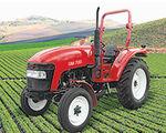 GM 700 - 2011