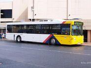 Bus Scania L94