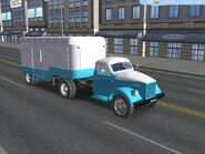 GAZ 51P