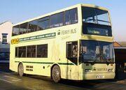 Kings Ferry B10