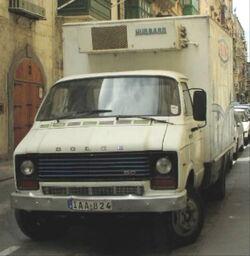 MHV Dodge 50 01