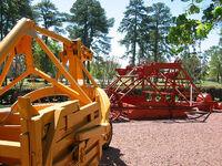 Rg-machines-eliotlandrum