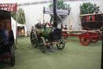 Taskers no. 1228 (?) PE in Milestones Museum 09 - IMG 4108