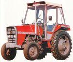 IMT 549 - 1987