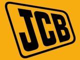 JCB Dancing Diggers
