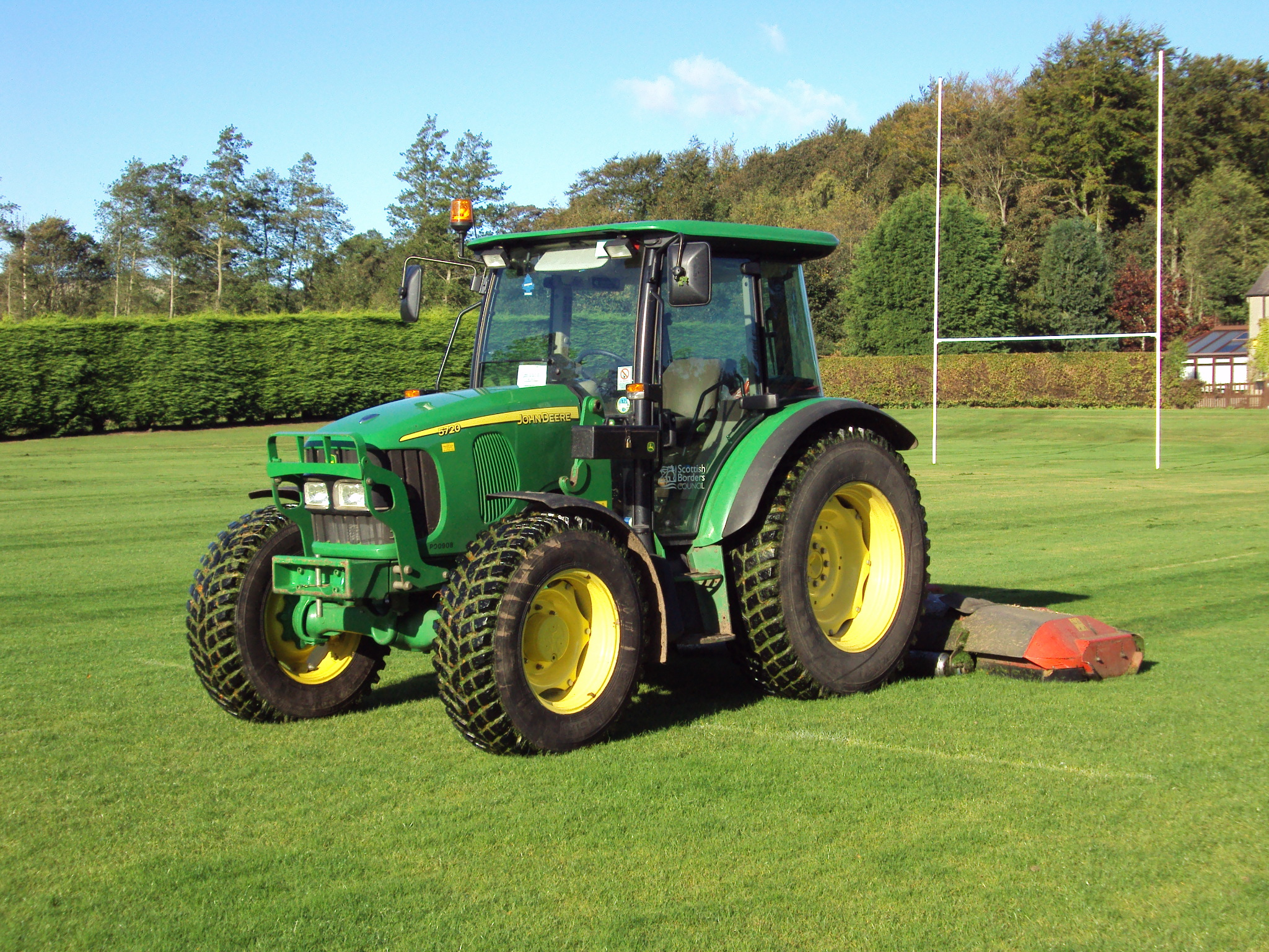 List Of John Deere Tractors Tractor Construction Plant Wiki 180 Wiring Diagram In Addition 445 Lawn Fandom Powered By Wikia