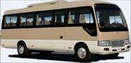 JNQ6760H minibus