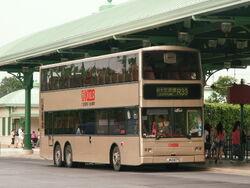 JR6675