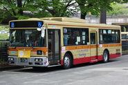 KanagawaChuoKotsu ta48