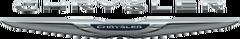 Chrysler-2011