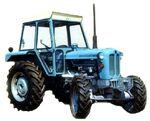 IMR Rakovica 65 Super Standard DV MFWD - 2004