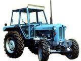 IMR Rakovica 65 Super Standard DV