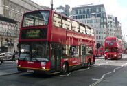 London General PDL32 on 87