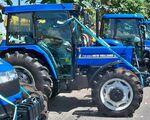NH 75-56 S MFWD - 2012