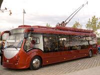 AKCM-420 in Minsk - 04