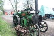 Aveling & Porter no. 11486 - tubes - IMG 7174