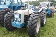 County super-4 1964 reg BNJ 49B at Belvoir 09 - IMG 8730