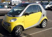 Smart.car.bristol.750pix