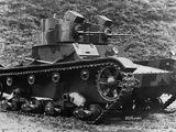 Vickers 6-Ton