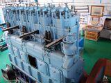 Sulzer (manufacturer)