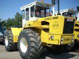 RÁBA-Steiger 250