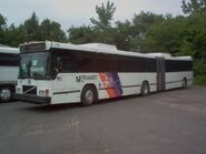 Volvo B10M 9251