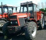 Zetor 16145 MFWD - 1999