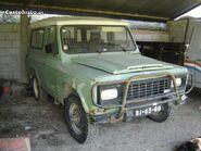 6357461223-Portaro+DCM+9Lugares+hard+top+diesel