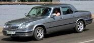 Volga 31105