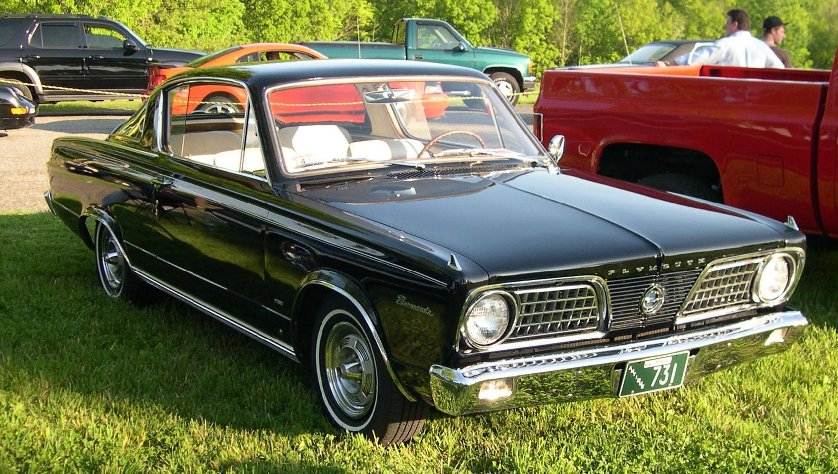 1966 Plymouth Barracuda.jpg