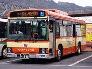 PJ-KV234N1-Tokai-Bus-890