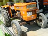 TurkFiat 480