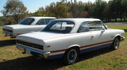 1969-AMC SC-Rambler rear B-paint trim 2