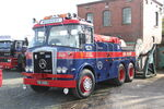 Atkinson Venturer recovery - YNU 688L at NCMM 09 - IMG 5403