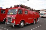 Dennis fire engine - XTT 310S at SYTR 2011 - IMG 7938