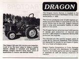 Dragon 324