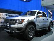 Ford2011Raptor